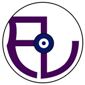 cropped-cropped-cropped-sanganak-logo-1-1